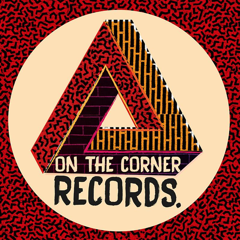 On The Corner Records