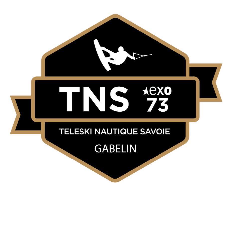 TNS73