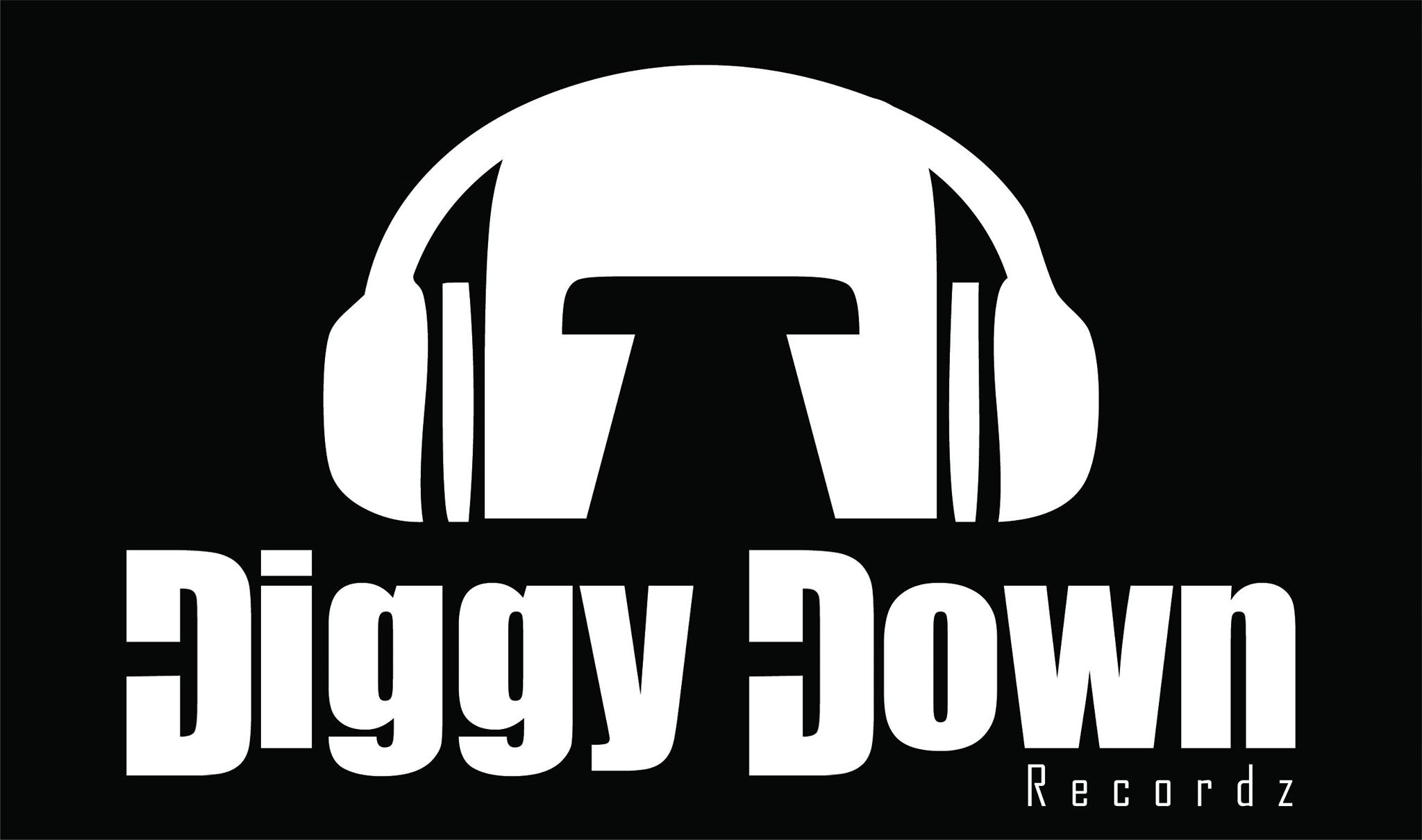 Diggy Down Recordz