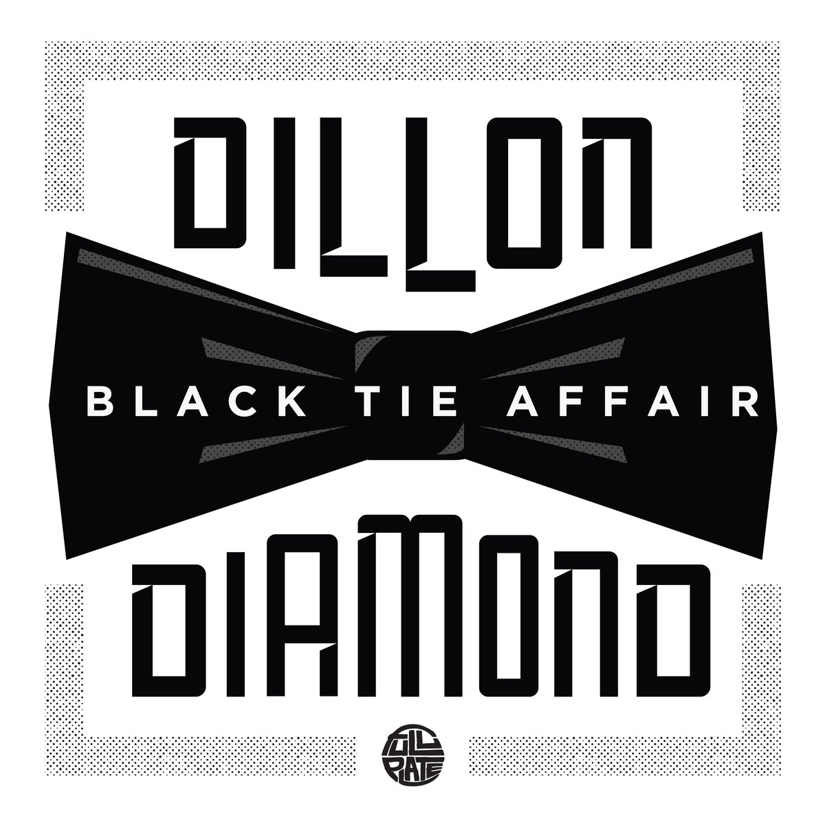 Dillon DiamonD D