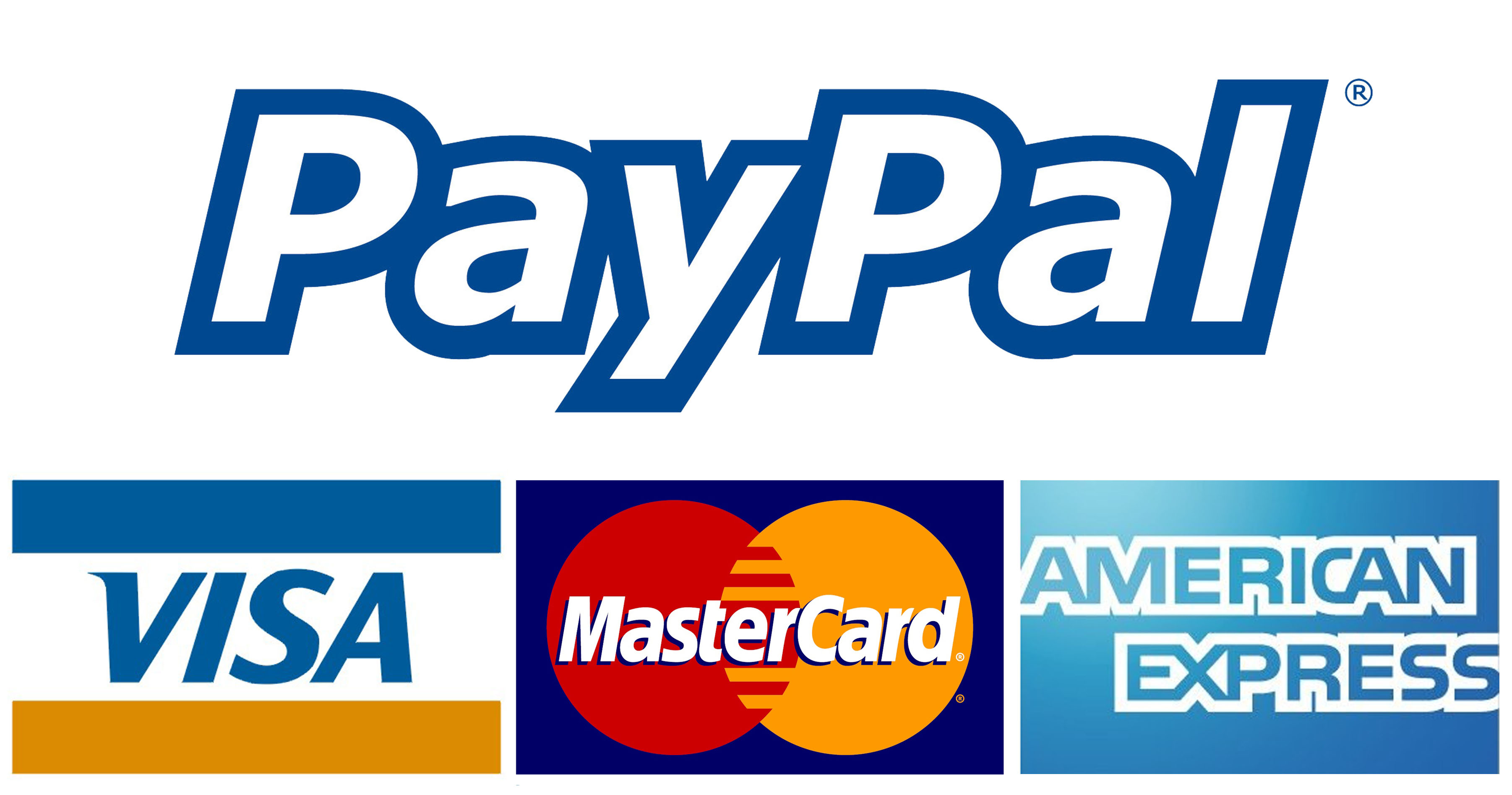 Paypal Radio Krimi